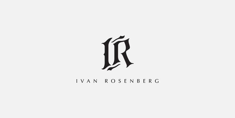 Ivan Rosenberg