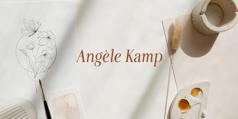 Skyla Design