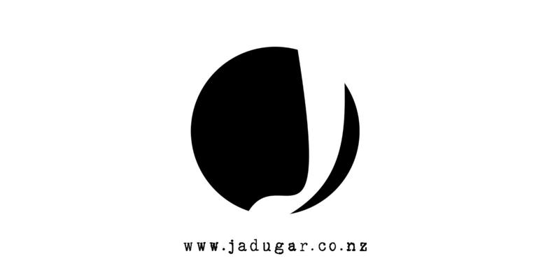 Jadugar Design Studio