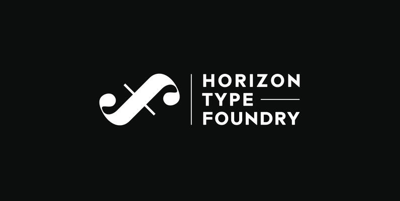 Horizon Type