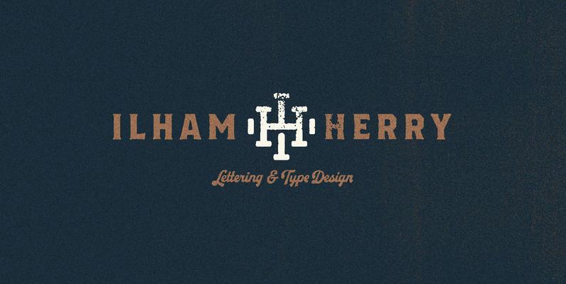 Ilhamherry