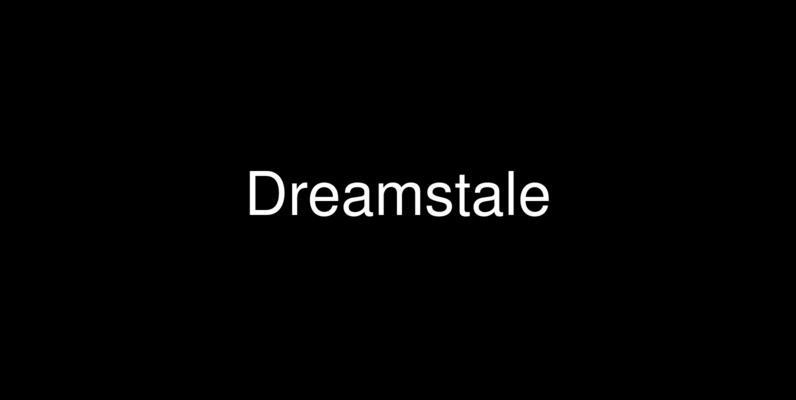 Dreamstale