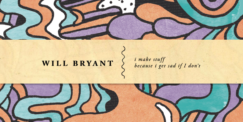 Will Bryant
