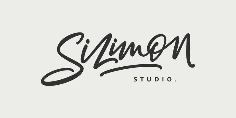 Sizimon
