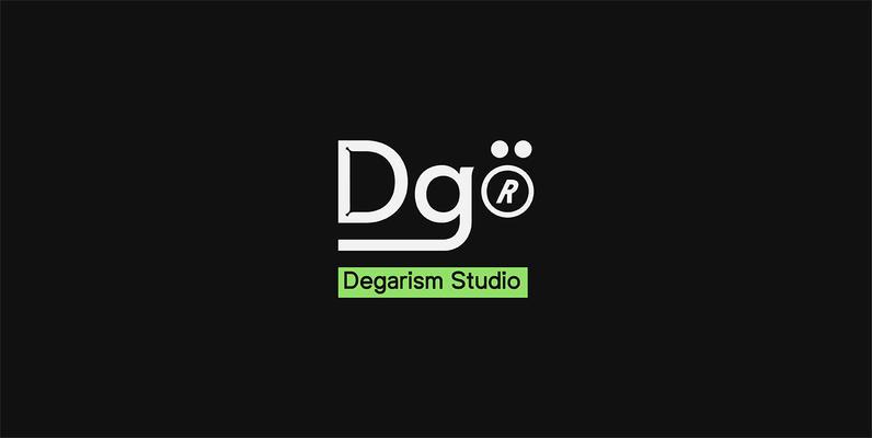 Degarism Studio