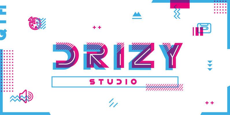 Drizy Studio