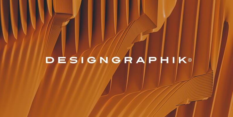 Designgraphik