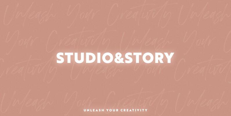 studio&story