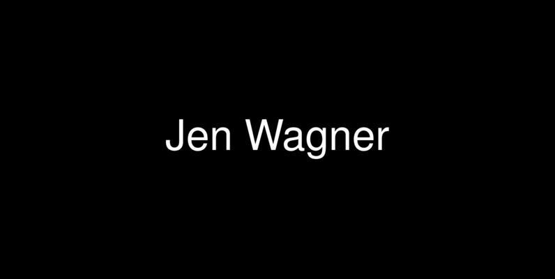 Jen Wagner