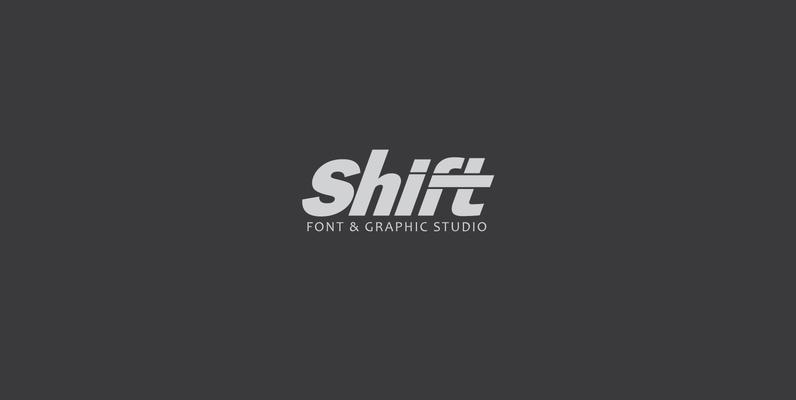 Shift Studios