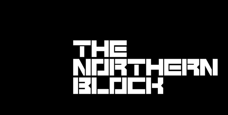 The Northern Block