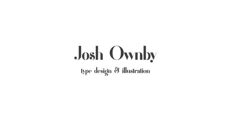 Joshua Ownby
