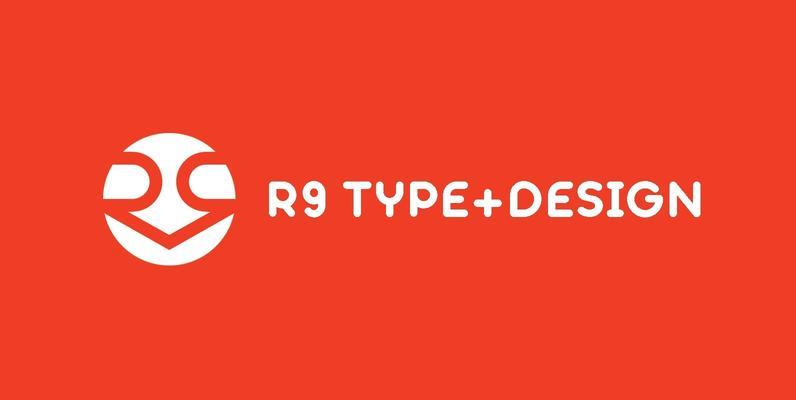 R9 Type+Design