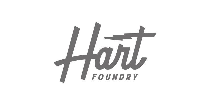 Hart Foundry