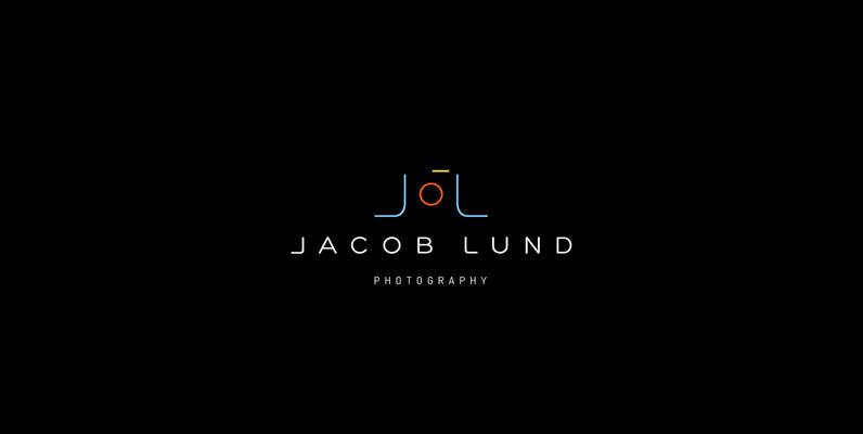 Jacob Lund