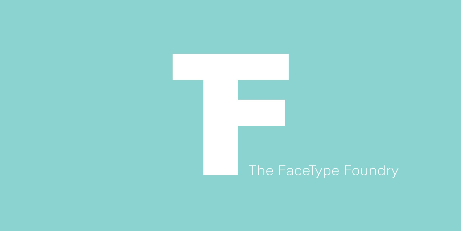 FaceType