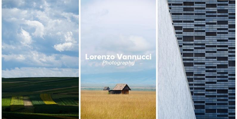 Lorenzo Vannucci