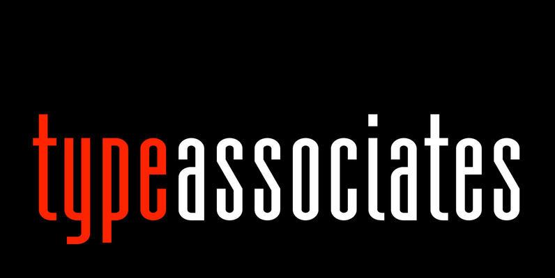 Type Associates