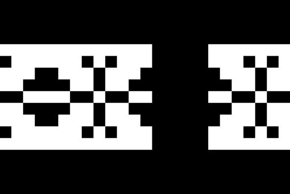 Pattern 03