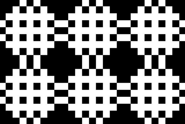 Pattern 04