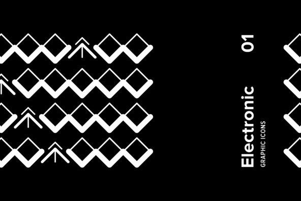 Electronic 01