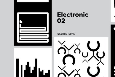 Electronic 02