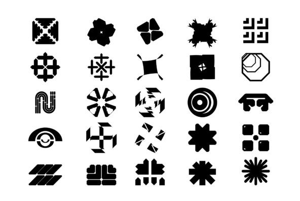 Symbols 01