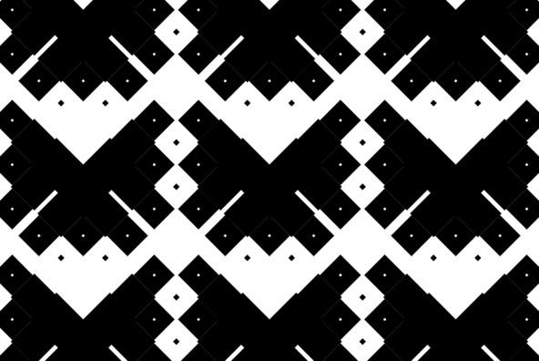 Symbols 02