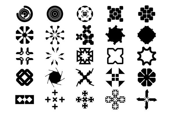 Symbols 03