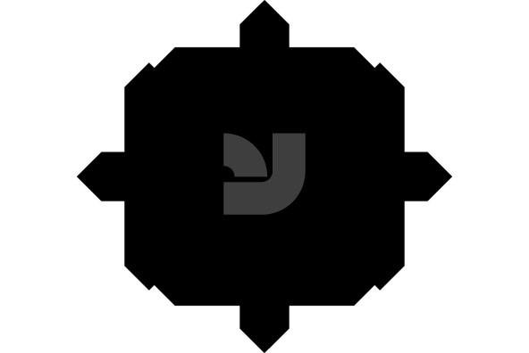 Symbols 04