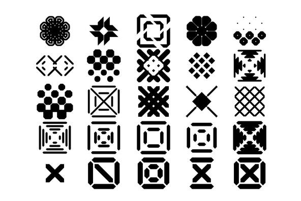 Symbols 05