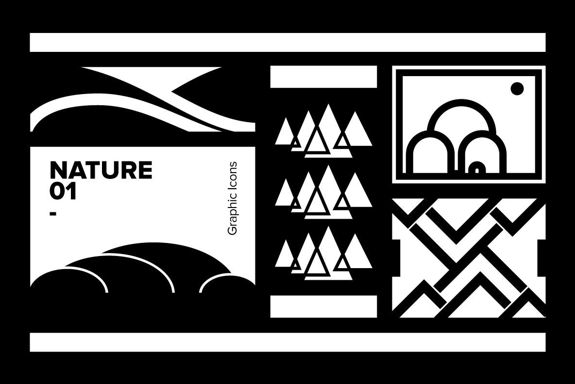 Nature 01