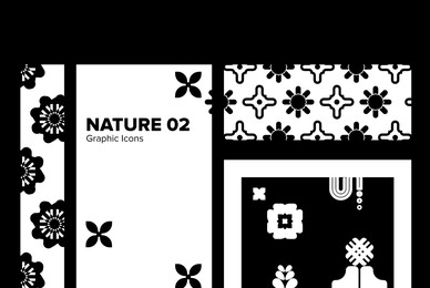 Nature 02