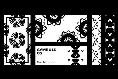 Symbols 06