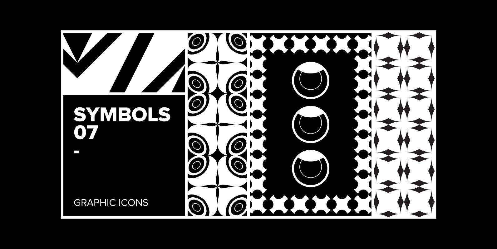 Symbols 07