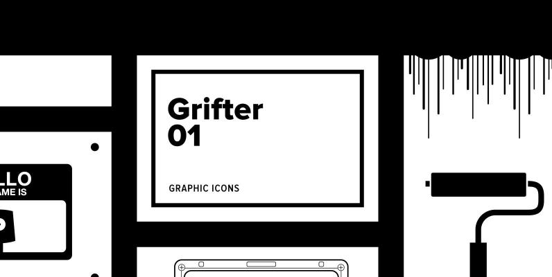 Grifter 01