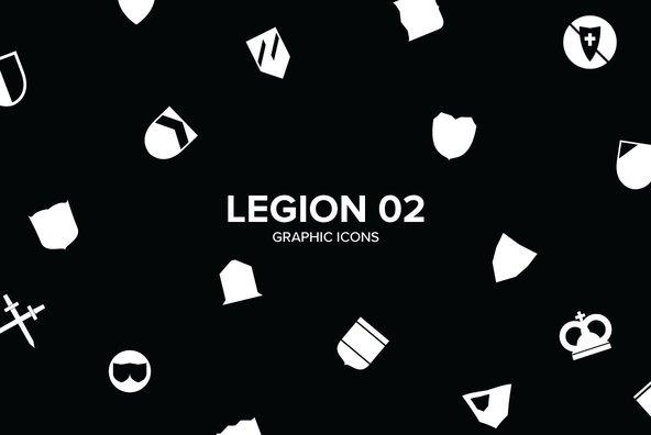 Legion 02