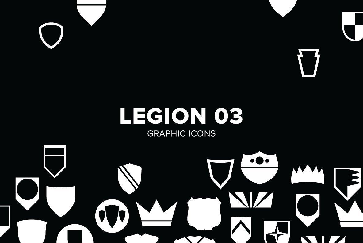 Legion 03