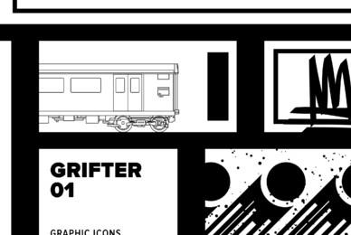 Grifter 02