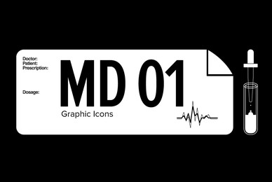 MD 01