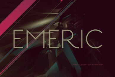 Emeric 01