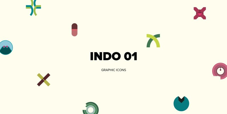 Indo 01