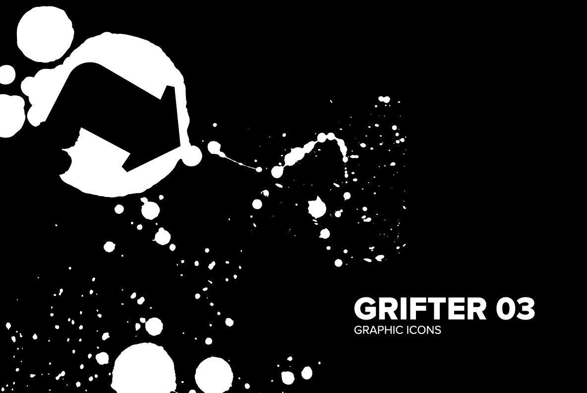 Grifter 03