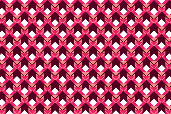 Wallpaper 02