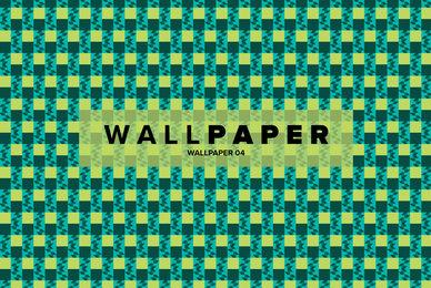 Wallpaper 04