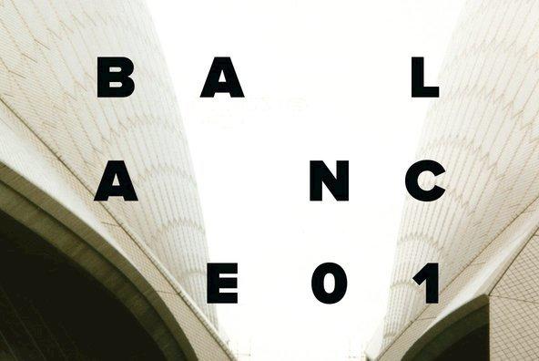 Balance 01