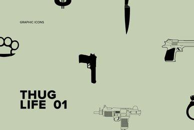 Thug Life 01