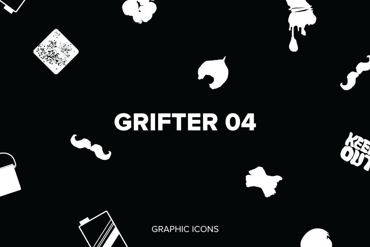 Grifter 04