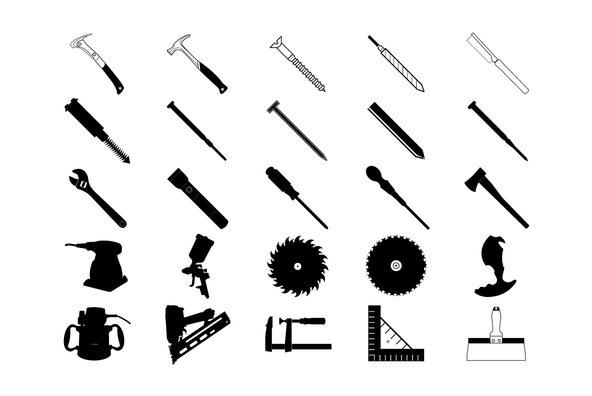 Tools 01