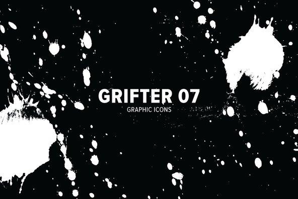 Grifter 07